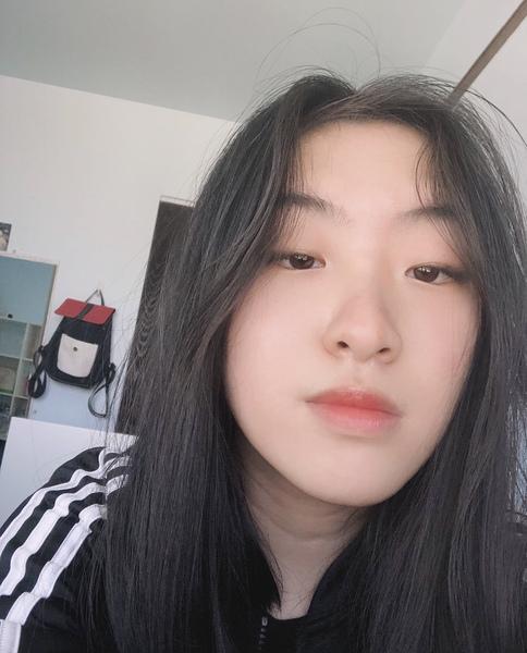 Yilin Li