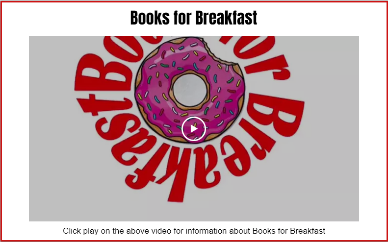 Books+for+Breakfast+is+just+one+of+over+50+activities+and+sports+that+students+can+join.
