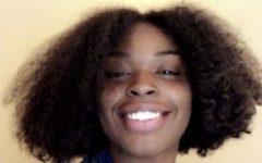 Amina Norfleet creates club for Black advancement