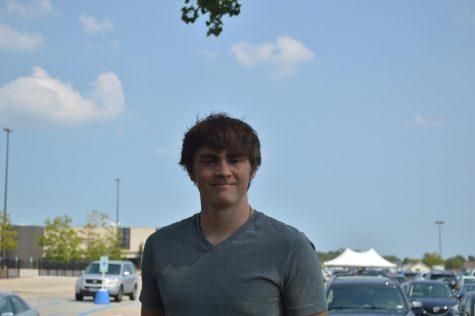 Photo of Jack Hamman