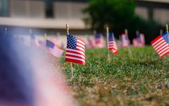 PHS remembers the 20th anniversary of 9/11